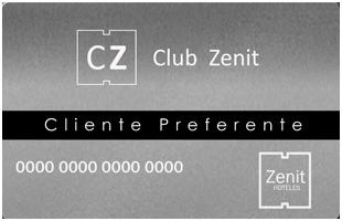 Zenit Club